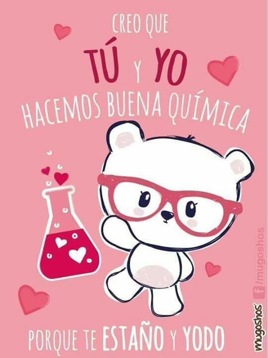 30 best Love images on Pinterest   Chemistry, Valentine crafts and ...