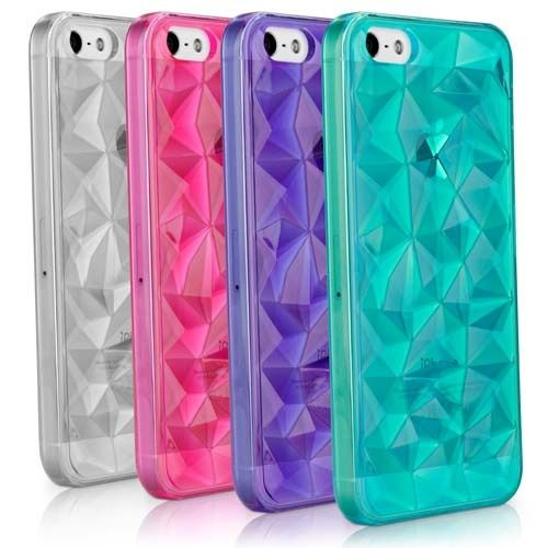 BFF CRITTER TECH CASE | GIRLS TOYS CLEARANCE | SHOP JUSTICE