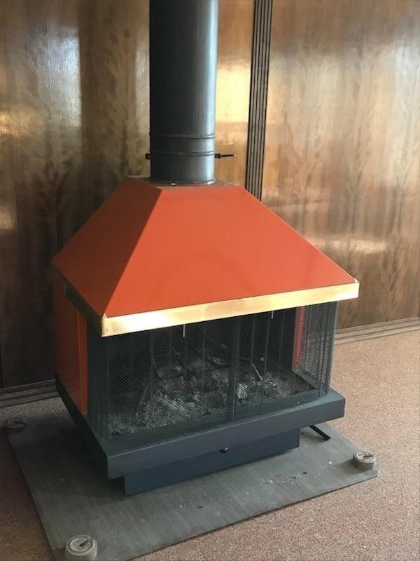 25 B Sta Majestic Fireplace Id Erna P Pinterest Ppna