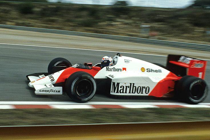 1986-marlboro-mclaren-mp4