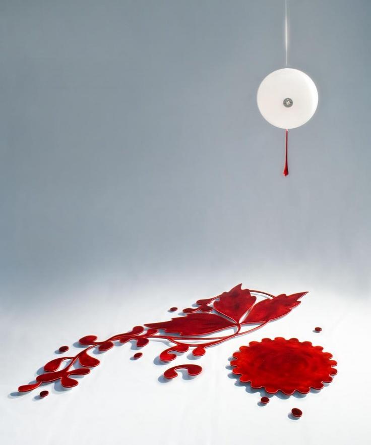 28 best fabbri art images on Pinterest | Uni, Art gallery and Art ...
