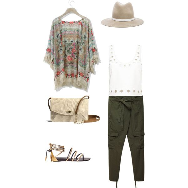 By anitatxu. A fashion look from February 2015 featuring 3.1 Phillip Lim tops, Chicwish tops and AR SRPLS pants. Browse and shop related looks.