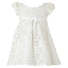 FLOWER GIRL DRESS  39.79 $ OR 30EURO  http://www.fashionguide.gr/Forema-Mini-Raxevsky_p-4786788.aspx?utm_source=styleitchic.blogspot.gr