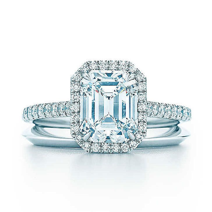 74 best Engagement Rings images on Pinterest