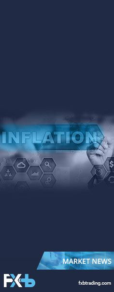 AUD/USD TD Securities Inflation Data. Australia  TD Securities inflation data are due at 03:00 (GMT+2). The indicator is prepared by the University of Melbourne and assesses the level of inflation. The growth of the indicator may influence the decision of RBA to increase the interest rate. High values have a positive impact on AUD. The fall, on the contrary, weakens the rate of Australian dollar. Register and get the in-depth insight into the latest news in market and investment trends....