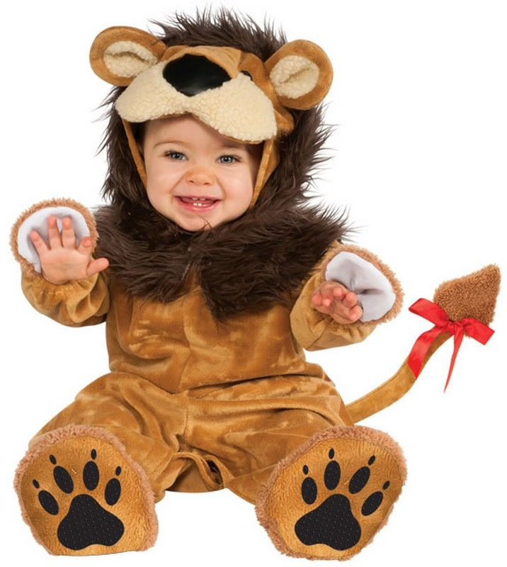 50 best Baby and Infant Halloween Costumes images on Pinterest ...