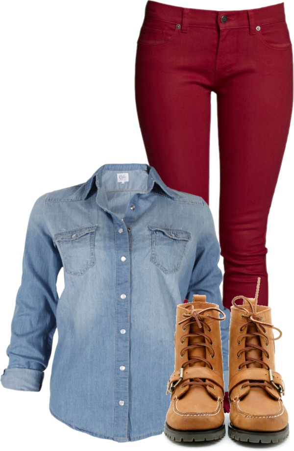 """My mama got me POLO boots. but not those."" by pretty-and-mindless ❤ liked on Polyvore"