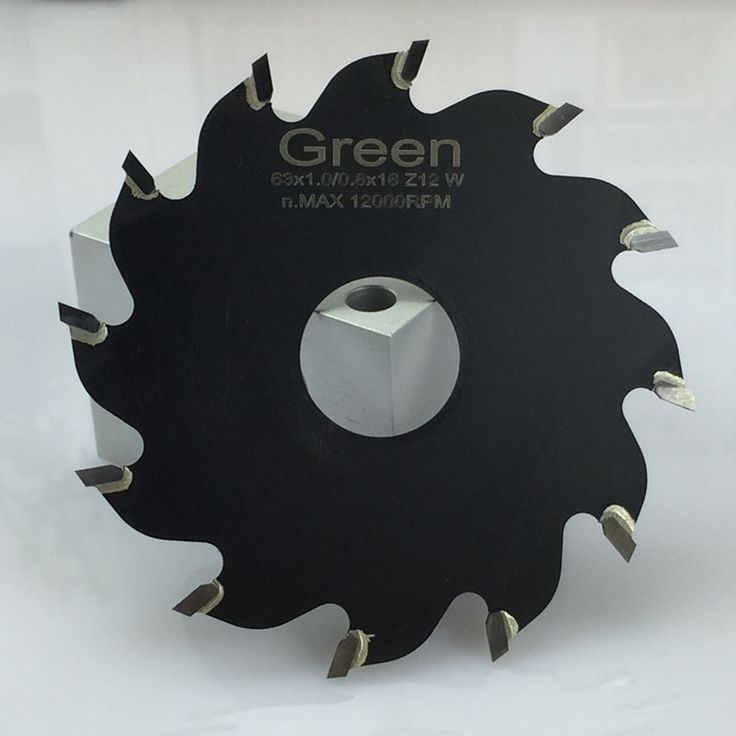 Aluminum alloy micro-high precision PCB Board cutting machine mini DIY table saw model saw accurate woodworking saws