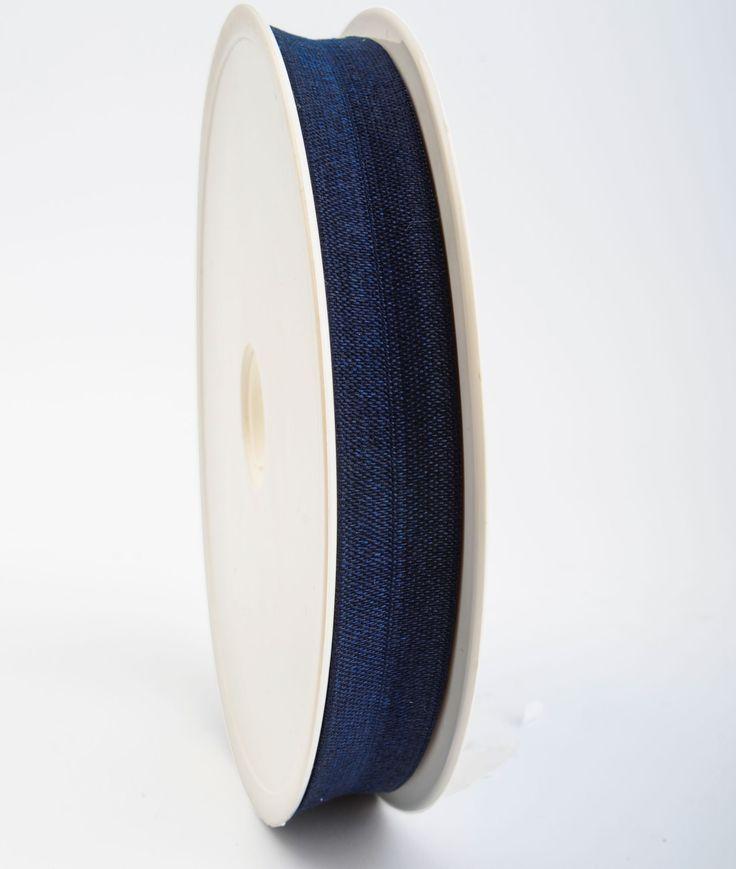 20 mm Bias Elastic / 20 m / Color