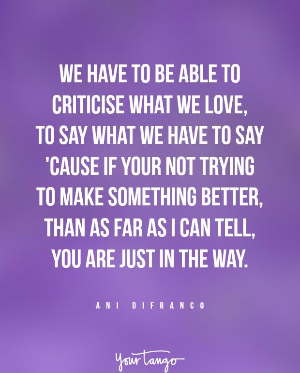 Romantic Quotes Ani: 17 Best Self Esteem Quotes On Pinterest