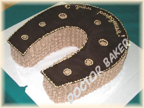 cake_98s.jpg (500×375)