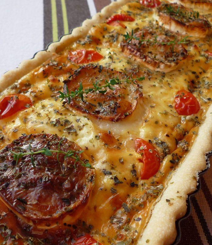 les 72 meilleures images 224 propos de recette tarte sal 201 e pizza sur pizza cuisine et