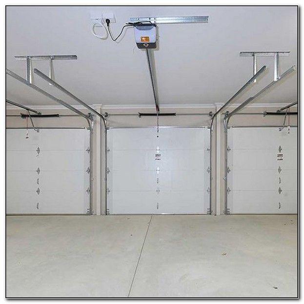 Insulated Garage Doors Perth Wa Garage Doors Garage Door Insulation Garage Insulation