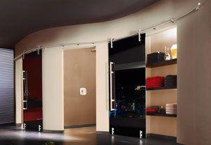 mwe, alfa-design, фурнитура, двери, раздвижные, распашные, душевые, лестницы, официальный, диллер, сайт, mwe