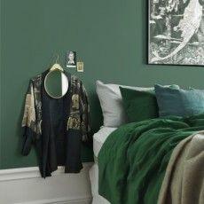 Alcro Gröna drömmar