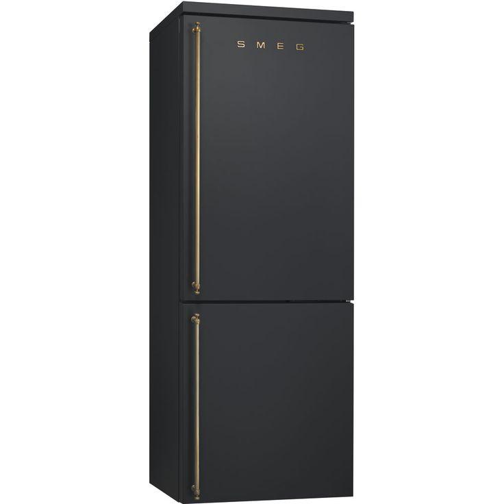 Kylskåp FA8003AO - Smeg