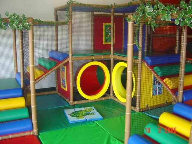 best 25+ indoor playroom ideas on pinterest | basement kids