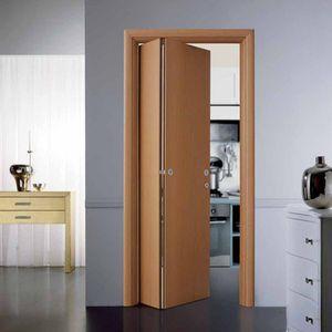 Best 25 porte pliante ideas on pinterest porte pliante for Porte pliante bois