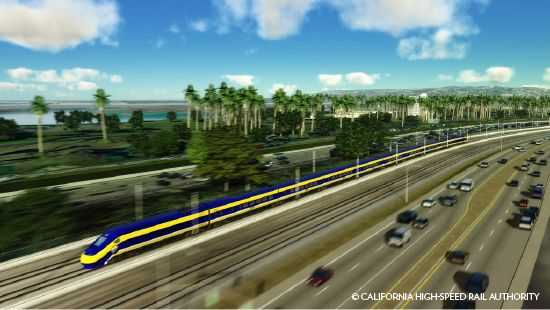 Q2 2015 Results: #California High Speed Rail boosts revenues @wsp_pbworld @BuildingNews http://www.building.co.uk/news/california-high-speed-rail-boosts-wsp/5076929.article …