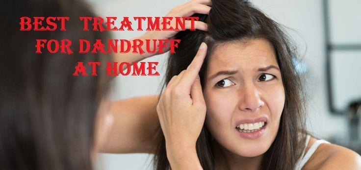 Best #Treatment for #Dandruff at Home You Should Follow #naturalskincare #healthyskin #skincareproducts #Australianskincare #AqiskinCare #SkinFresh #australianmade