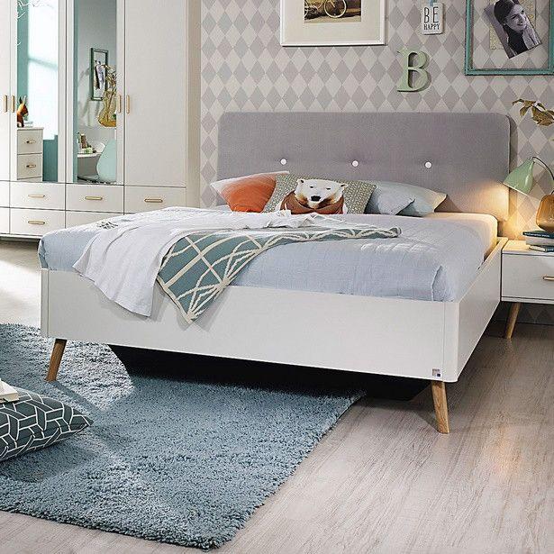 Bett Jugendzimmer Luxury Jugendzimmer Bett 140 200 Bett Jugendzimmer Jugendzimmer Bett