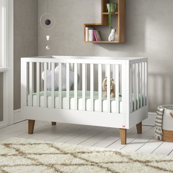 Danna Cot Sleigh Cot Bed Cot Bedding Bed