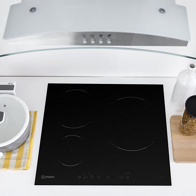 25 best plaque de cuisson induction ideas on pinterest plaque cuisson induction plaque. Black Bedroom Furniture Sets. Home Design Ideas