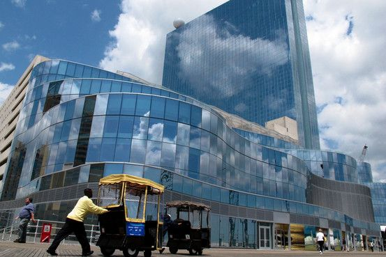 The Daily Docket: Judge Approves Revel Sale - http://www.requestlegalservices.com/the-daily-docket-judge-approves-revel-sale/