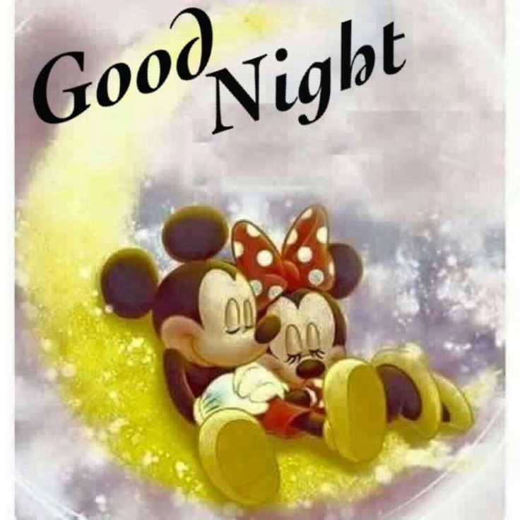 Good Night sister,have a peaceful sleep,God bless,xxx❤❤❤✨✨✨☺