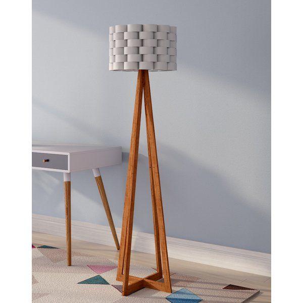 150 Cm Stehlampe Gilberto Stehlampe Lampen Lampenschirm