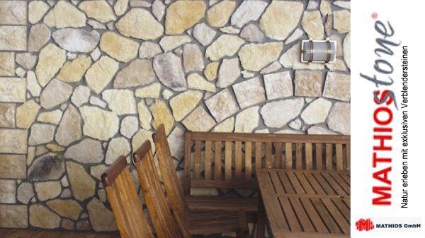 17 beste idee n over porenbeton op pinterest verf hout for Wandsteine deko