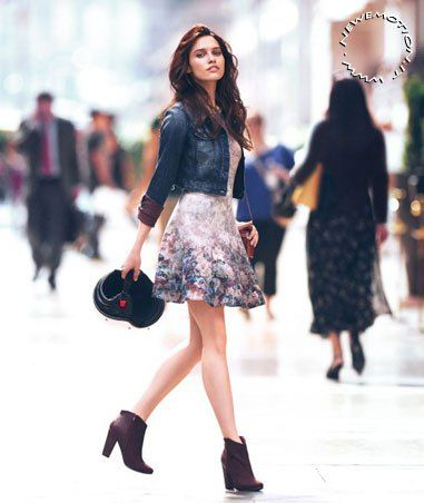 fashion2351g_9