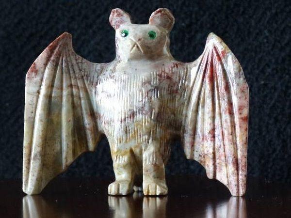 123 Best Bat Art Images On Pinterest Bats Wildlife And