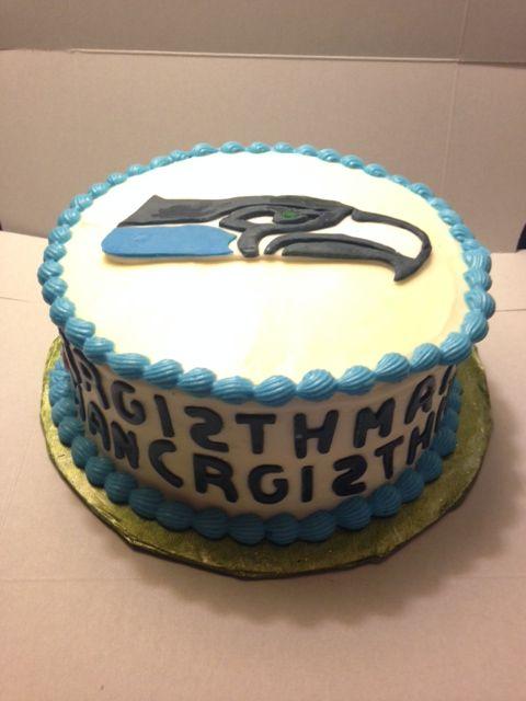 #12THMAN #SEAHAWKS  SweetSweetJules