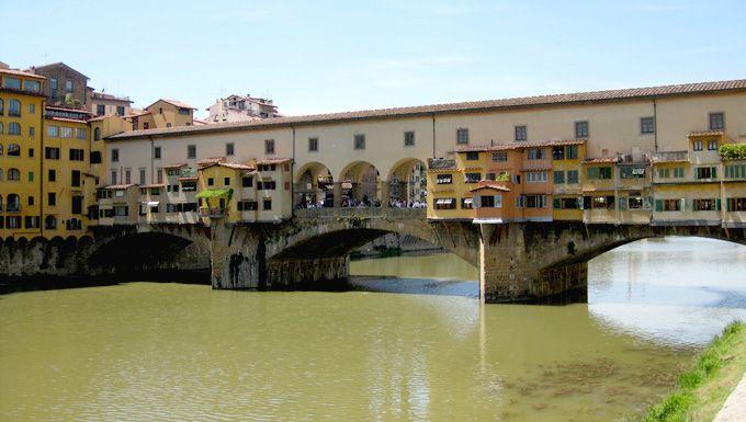 Florença debate o aluguer do Património Cultural da cidade >> http://www.galarq.com/pt/florenca-debate-o-aluguer-do-patrimonio-cultural-da-cidade/