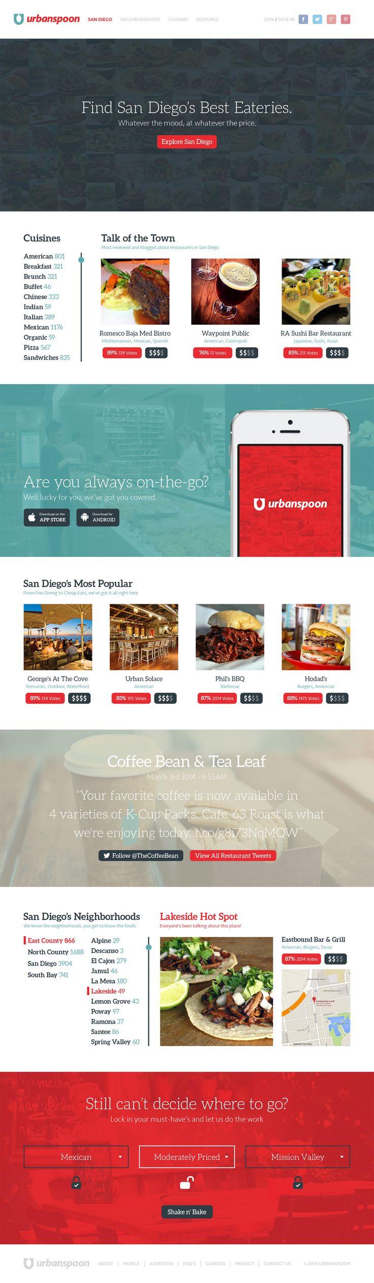 Urbanspoon_homepage
