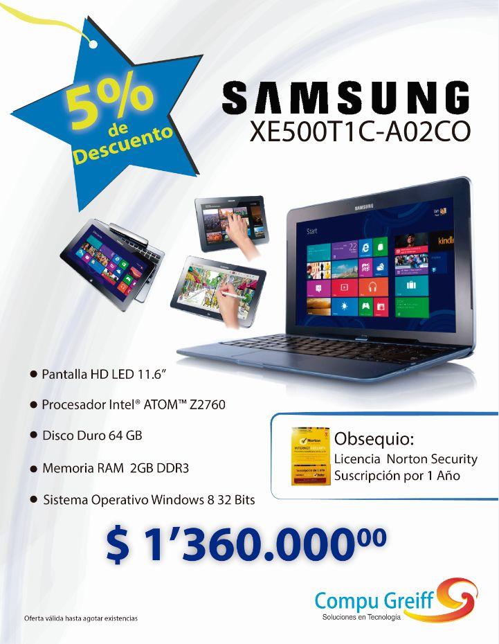 http://www.compugreiff.com/portatiles-1/notebook/portatil-samsung-ativ-x3500ti-detalle.html#.UfP9t2SMb70