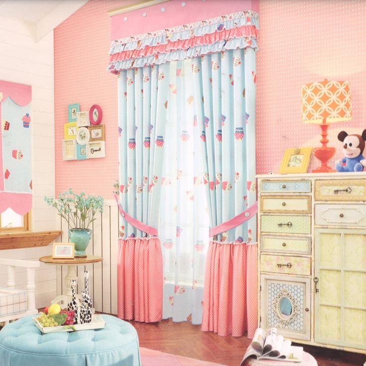 Best 25 kids blackout curtains ideas on pinterest diy - Childrens bedroom blackout curtains ...