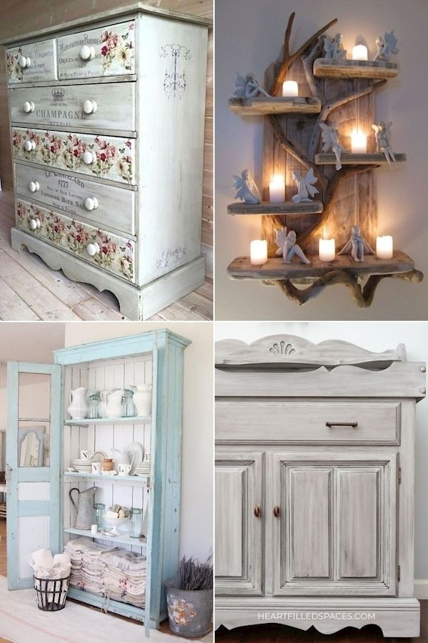 Country Chic Bedroom Furniture Small Shabby Chic Chair Shabby Chic Furniture Dining Table In 2020 Shabby Chic Furniture Country Chic Bedroom Shabby Chic Chairs