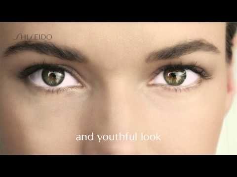 NEW For Eyes... Bio-Performance Super Corrective Eye Cream