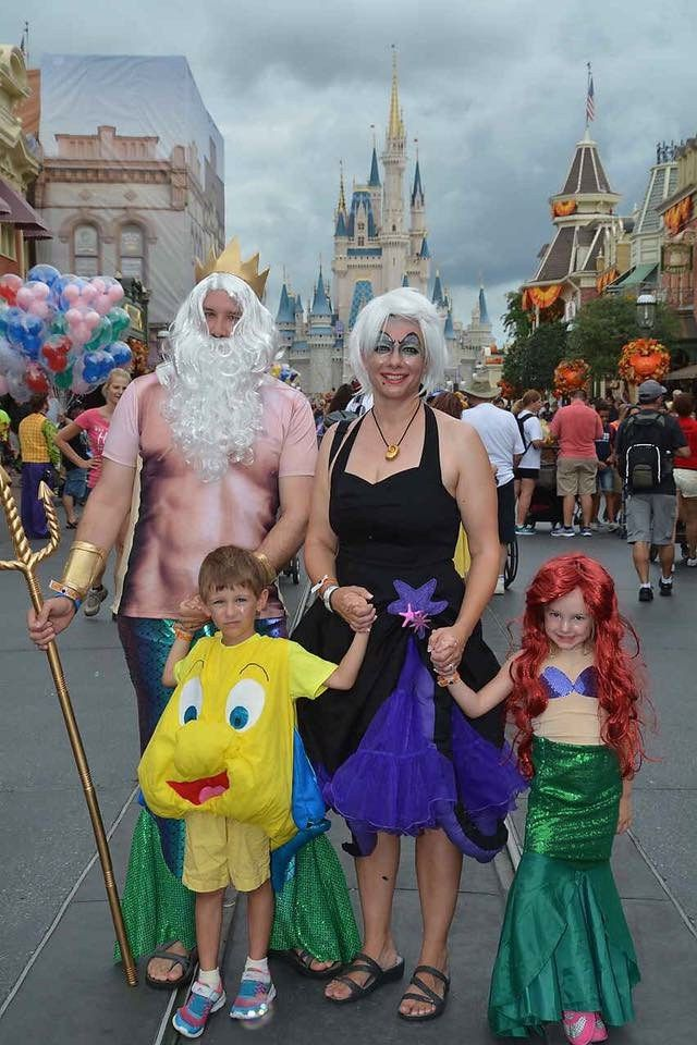 Disney Halloween Party Costume Ideas.Top 10 Disney Halloween Costume Ideas Halloween Costumes Disney