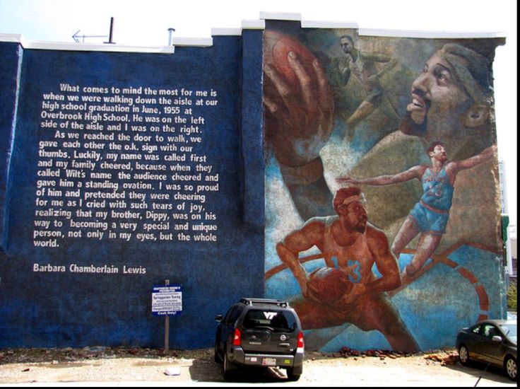 Pin by deva deb on philadelphia murals pinterest for Common threads mural