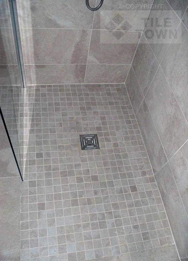 Shower Storage Ona Tile Bathroom Pinterest Shower Storage