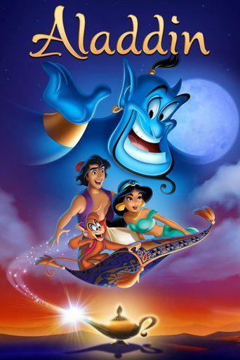 Aladdin   Movies Online Free