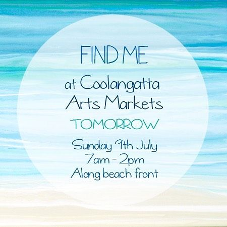 Beautiful weather forecast for a lovely day at the arts markets tomorrow. I'll have new paintings as well as many 'older stock and seconds UP TO 80% OFF  #paintingSALE #originalpainting  #contemporarylivingroom #abstractart #abstractpainting #interiordesign #architecture #abstractartist #goldcoastartist #goldcoast #contemporayart #moderninteriordesign #loveart  #homestyling #interiorstyling #painting #abstractacrylic #paintingsale #gchappenings #artsale #goldcoastartsale #goldcoastmarkets