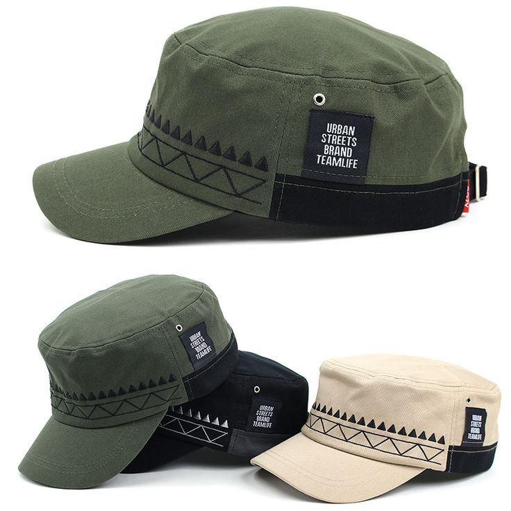 Mens Womens Native American Pattern Military Cadet Patrol Castro Adjustable Hats #hellobincomENTER #CadetPatrolCastroCapHats