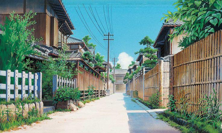 by Nizo Yamamoto