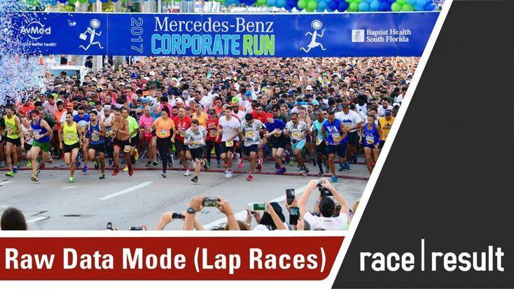 9 Picture 2020 Mercedes Half Marathon Results in 2020 ...