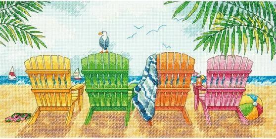 Company Dimensions-cross-stitch Home: OnLine Shopping for Dimensions Cross-Stitch & Needlepoint Sewing Kits