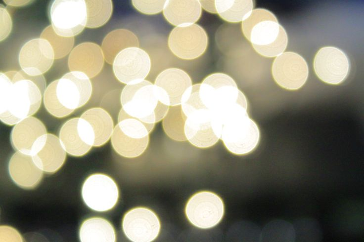 Die 12 besten bilder zu fairy lights wallpapers auf for Lichterkette tumblr